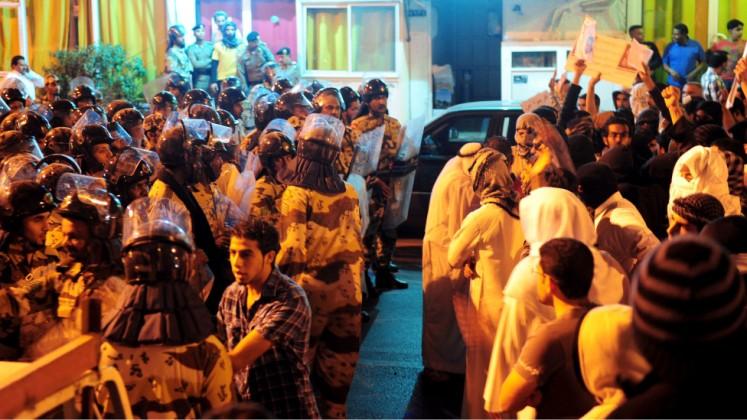 110304114337_saudiprotests_976x549_reuters_nocredit