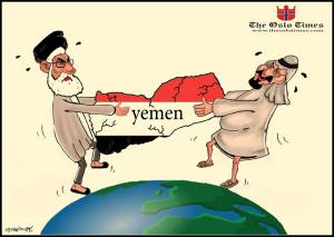 Yemen-Iran-Saudi.Arabia-1